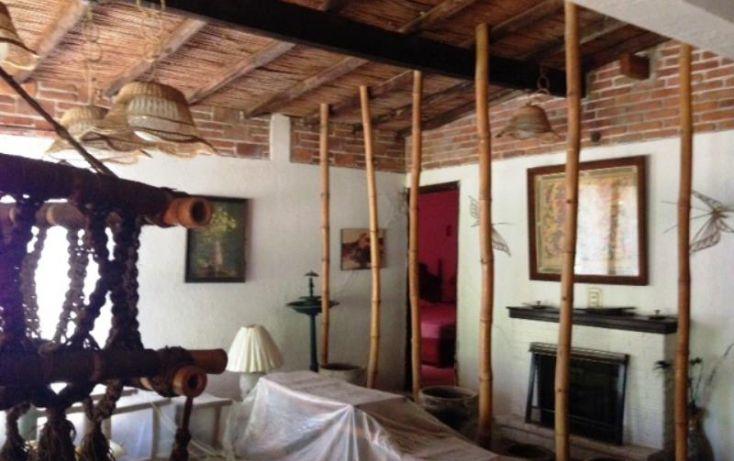 Foto de rancho en venta en 62790 1, 3 de mayo, xochitepec, morelos, 1195039 no 05