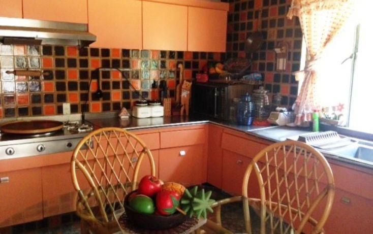 Foto de rancho en venta en 62790 1, 3 de mayo, xochitepec, morelos, 1195039 no 07