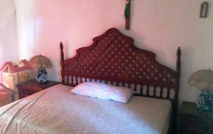 Foto de rancho en venta en 62790 1, 3 de mayo, xochitepec, morelos, 1195039 no 12