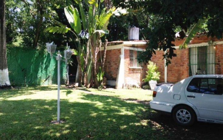 Foto de rancho en venta en 62790 1, 3 de mayo, xochitepec, morelos, 1195039 no 16