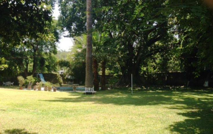 Foto de rancho en venta en 62790 1, 3 de mayo, xochitepec, morelos, 1195039 no 17
