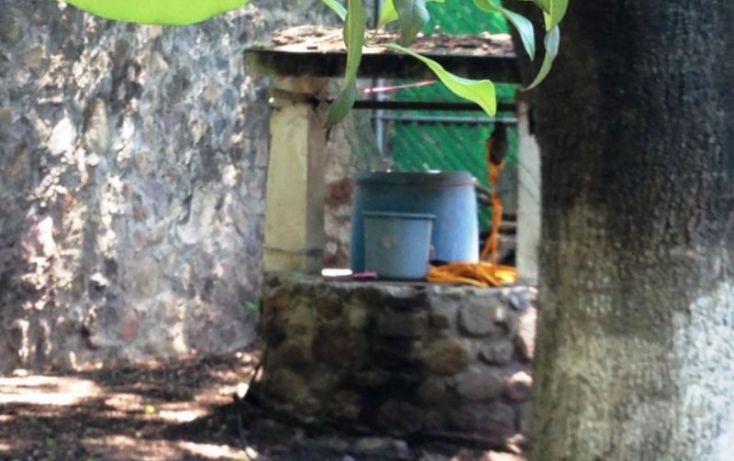 Foto de rancho en venta en 62790 1, 3 de mayo, xochitepec, morelos, 1195039 no 20