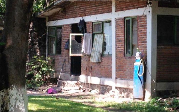 Foto de rancho en venta en 62790 1, 3 de mayo, xochitepec, morelos, 1195039 no 21