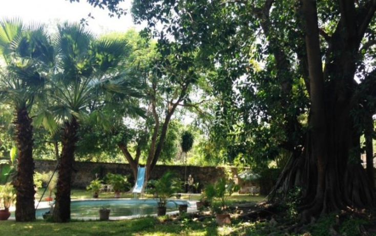 Foto de rancho en venta en 62790 1, 3 de mayo, xochitepec, morelos, 1195039 no 23