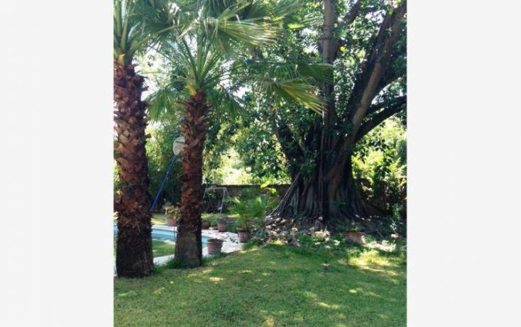 Foto de rancho en venta en 62790 1, 3 de mayo, xochitepec, morelos, 1195039 no 24