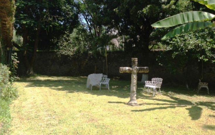 Foto de rancho en venta en 62790 1, 3 de mayo, xochitepec, morelos, 1195039 no 25