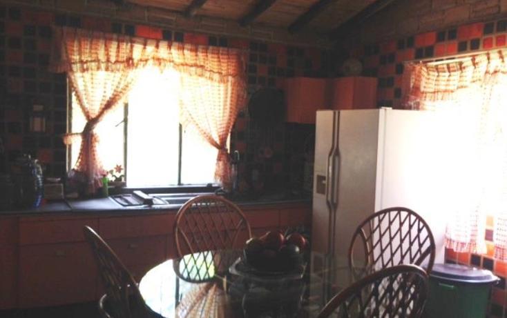 Foto de rancho en venta en 62790 1, alpuyeca, xochitepec, morelos, 1195039 No. 06