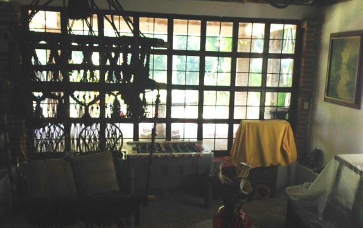 Foto de rancho en venta en 62790 1, alpuyeca, xochitepec, morelos, 1195039 No. 13