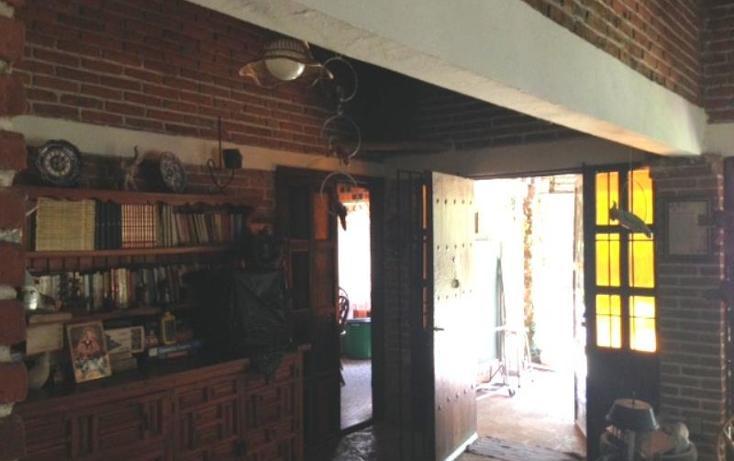 Foto de rancho en venta en 62790 1, alpuyeca, xochitepec, morelos, 1195039 No. 14