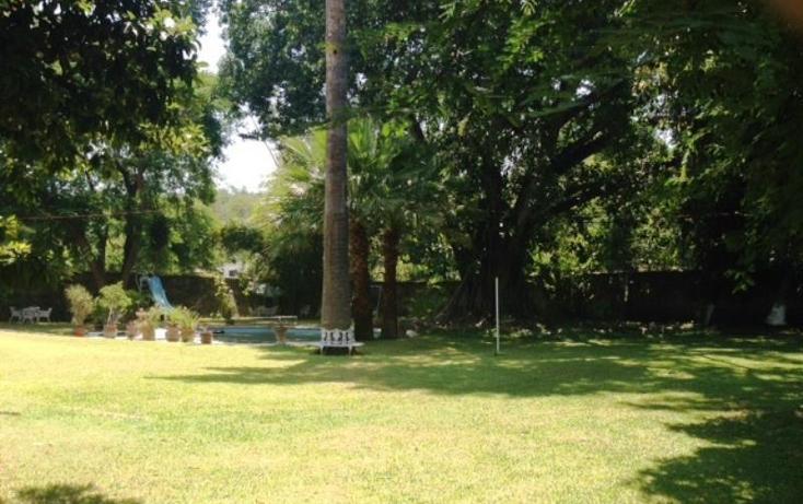 Foto de rancho en venta en 62790 1, alpuyeca, xochitepec, morelos, 1195039 No. 17