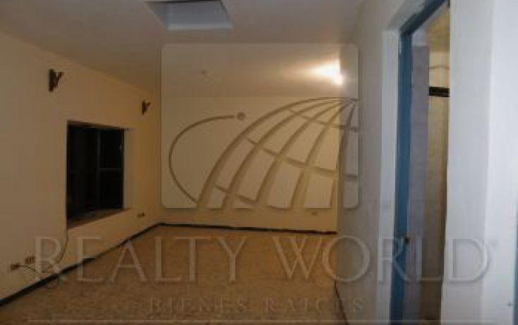 Foto de casa en venta en 628, balcones de anáhuac sector 1, san nicolás de los garza, nuevo león, 1643652 no 10