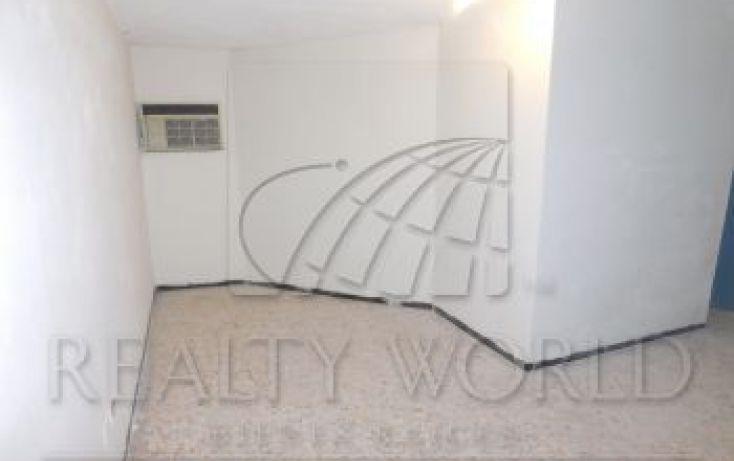 Foto de casa en venta en 628, balcones de anáhuac sector 1, san nicolás de los garza, nuevo león, 1643652 no 11