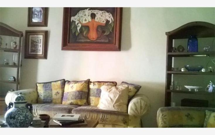 Foto de casa en venta en  628, centro, mazatlán, sinaloa, 1728650 No. 02
