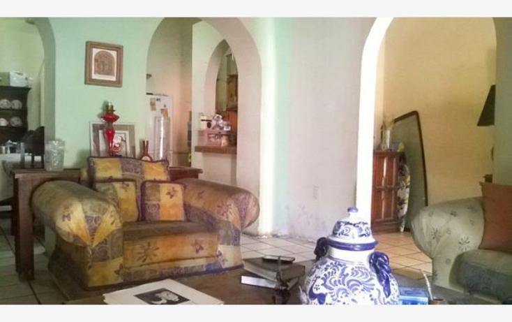 Foto de casa en venta en  628, centro, mazatlán, sinaloa, 1728650 No. 03