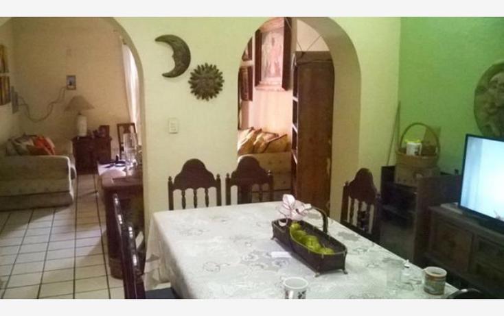 Foto de casa en venta en  628, centro, mazatlán, sinaloa, 1728650 No. 08