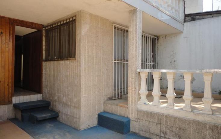 Foto de casa en venta en  63, cumbria, cuautitlán izcalli, méxico, 1782544 No. 02