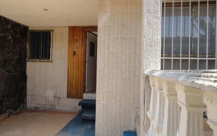 Foto de casa en venta en  63, cumbria, cuautitlán izcalli, méxico, 1782544 No. 03