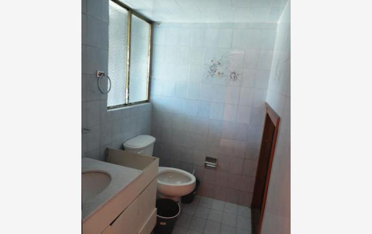 Foto de casa en venta en  63, cumbria, cuautitlán izcalli, méxico, 1782544 No. 05
