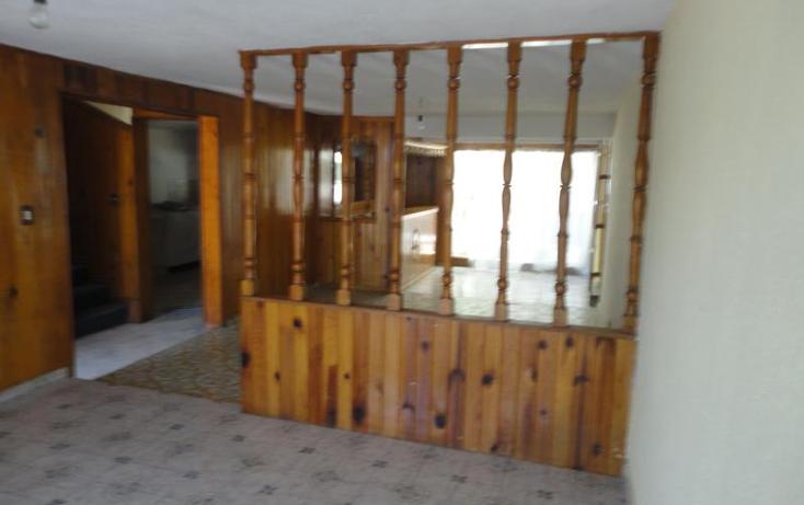 Foto de casa en venta en  63, cumbria, cuautitlán izcalli, méxico, 1782544 No. 06