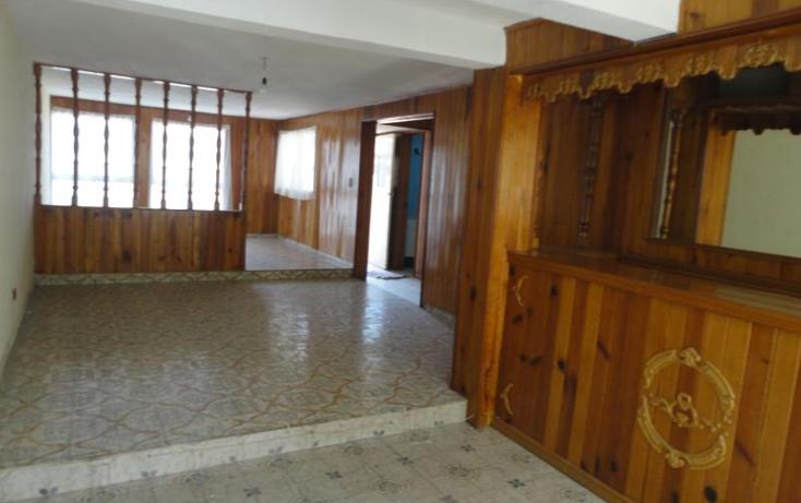 Foto de casa en venta en  63, cumbria, cuautitlán izcalli, méxico, 1782544 No. 07