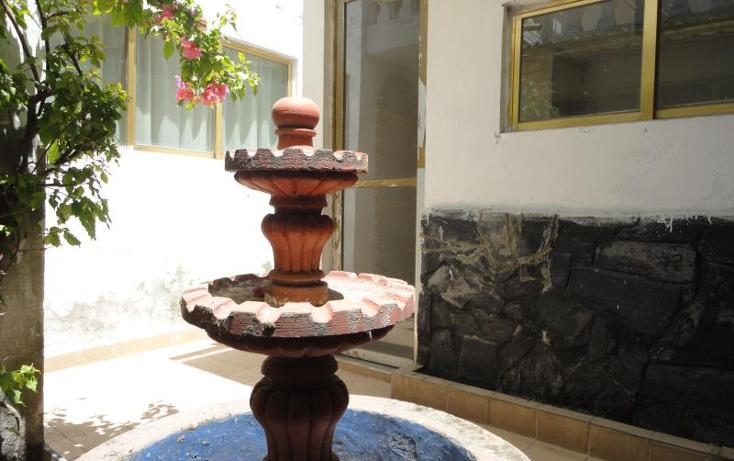 Foto de casa en venta en  63, cumbria, cuautitlán izcalli, méxico, 1782544 No. 08