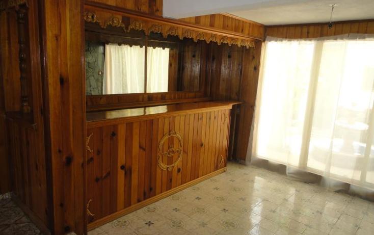 Foto de casa en venta en  63, cumbria, cuautitlán izcalli, méxico, 1782544 No. 09