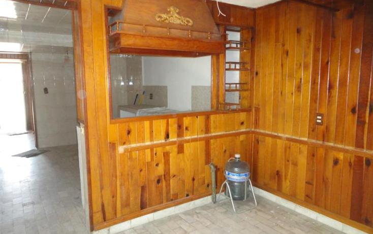Foto de casa en venta en  63, cumbria, cuautitlán izcalli, méxico, 1782544 No. 11