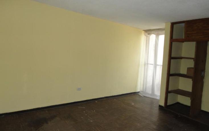 Foto de casa en venta en  63, cumbria, cuautitlán izcalli, méxico, 1782544 No. 12