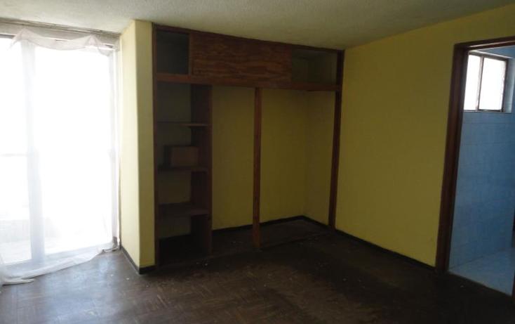 Foto de casa en venta en  63, cumbria, cuautitlán izcalli, méxico, 1782544 No. 13
