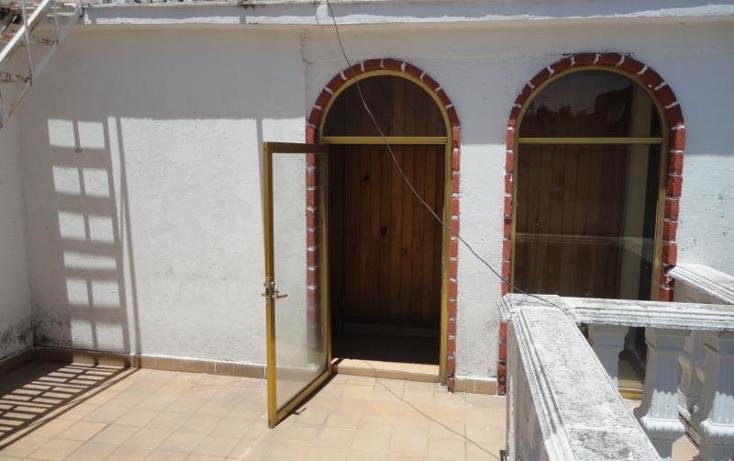 Foto de casa en venta en  63, cumbria, cuautitlán izcalli, méxico, 1782544 No. 19