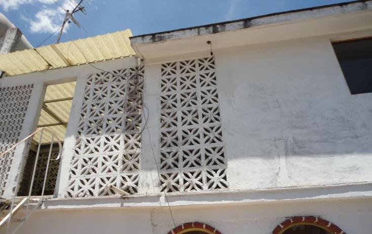 Foto de casa en venta en  63, cumbria, cuautitlán izcalli, méxico, 1782544 No. 20