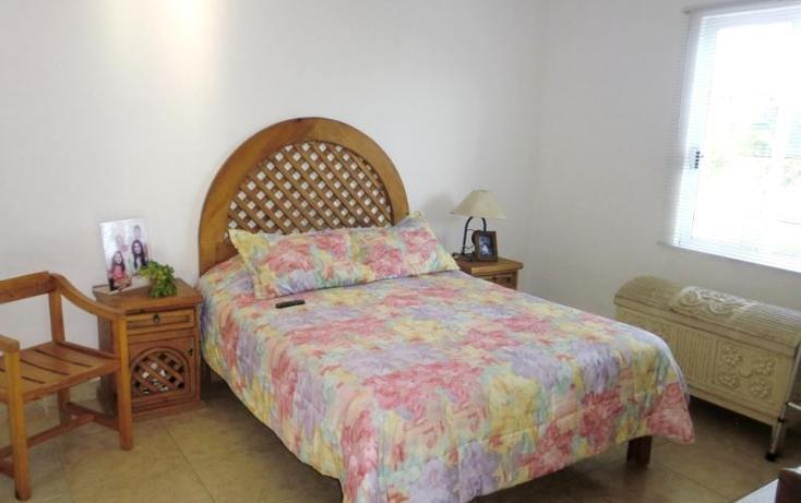 Foto de casa en venta en  63, lomas de ahuatlán, cuernavaca, morelos, 406087 No. 10