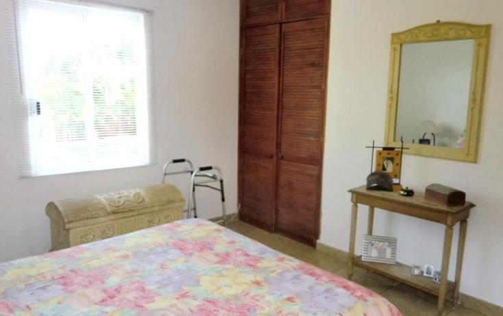 Foto de casa en venta en  63, lomas de ahuatlán, cuernavaca, morelos, 406087 No. 11
