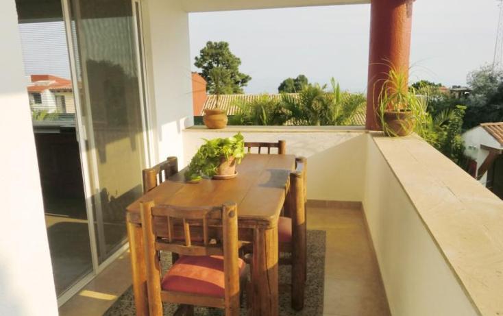 Foto de casa en venta en  63, lomas de ahuatlán, cuernavaca, morelos, 406087 No. 14