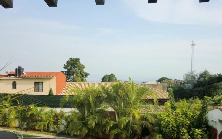 Foto de casa en venta en  63, lomas de ahuatlán, cuernavaca, morelos, 406087 No. 15