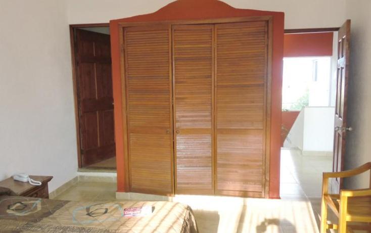 Foto de casa en venta en  63, lomas de ahuatlán, cuernavaca, morelos, 406087 No. 19