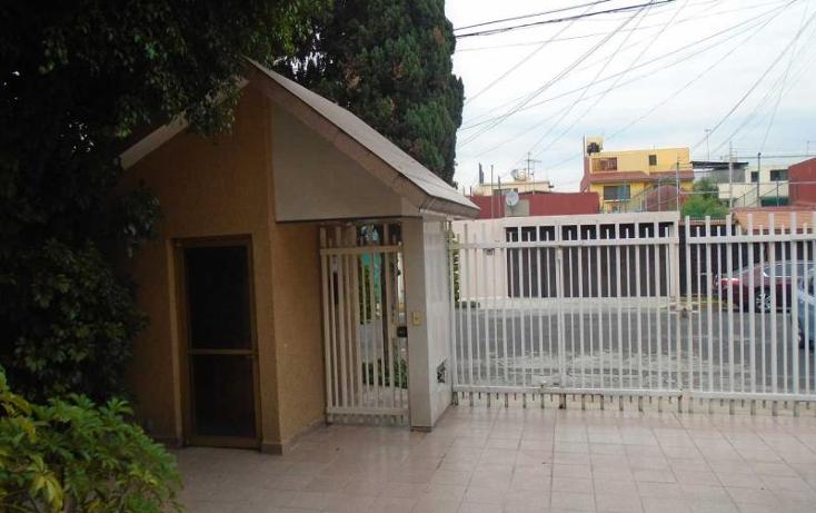 Foto de casa en venta en  63, los cedros, coyoac?n, distrito federal, 1425331 No. 05