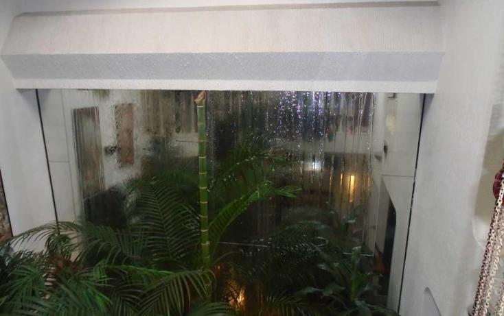 Foto de casa en venta en  63, los cedros, coyoac?n, distrito federal, 1425331 No. 29