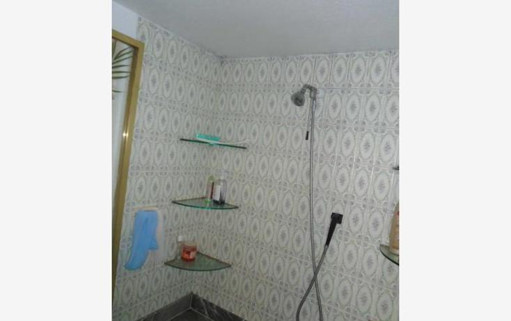 Foto de casa en venta en  63, los cedros, coyoac?n, distrito federal, 1425331 No. 43