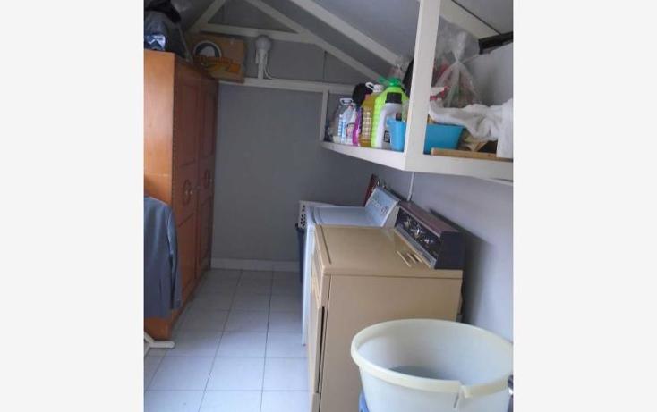 Foto de casa en venta en  63, los cedros, coyoac?n, distrito federal, 1425331 No. 53