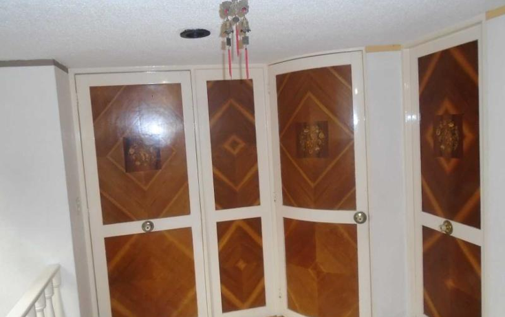 Foto de casa en venta en  63, los cedros, coyoac?n, distrito federal, 1425331 No. 54