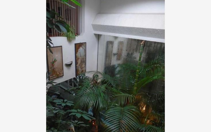 Foto de casa en venta en  63, los cedros, coyoac?n, distrito federal, 1425331 No. 55