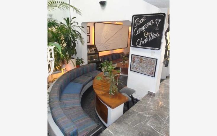 Foto de casa en venta en  63, los cedros, coyoac?n, distrito federal, 1425331 No. 57