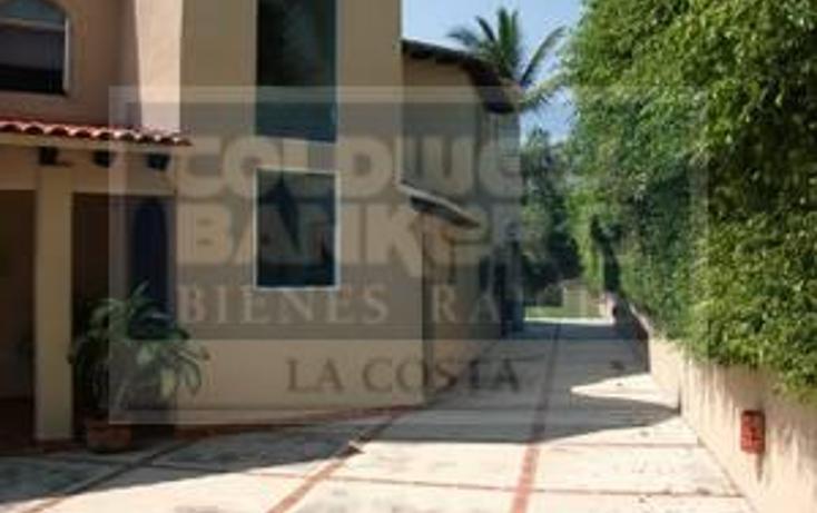 Foto de casa en venta en  63, nuevo vallarta, bahía de banderas, nayarit, 740907 No. 06