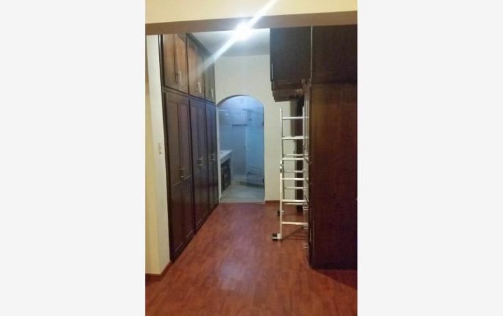 Foto de casa en venta en  63, paseo san angel, hermosillo, sonora, 1990288 No. 04