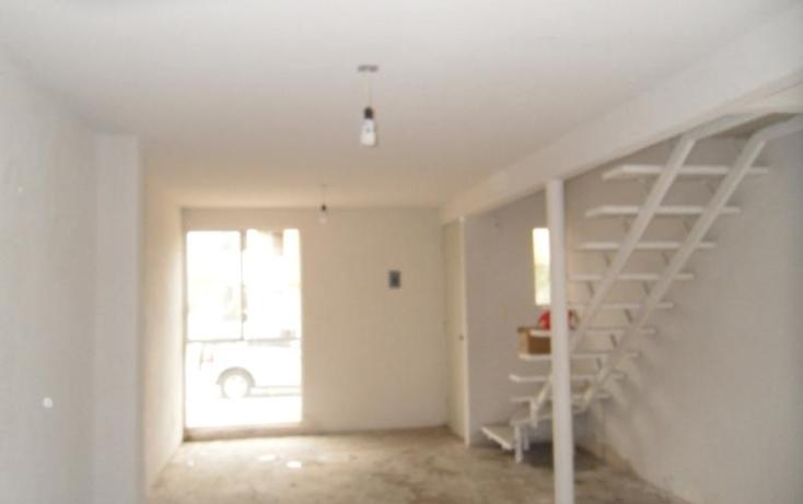 Foto de casa en venta en  63, paseos de xochitepec, xochitepec, morelos, 381398 No. 02