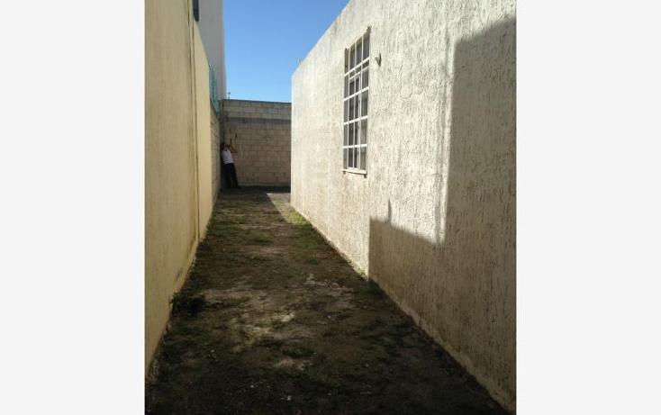 Foto de casa en venta en  63, puerto morelos, benito juárez, quintana roo, 1017715 No. 03