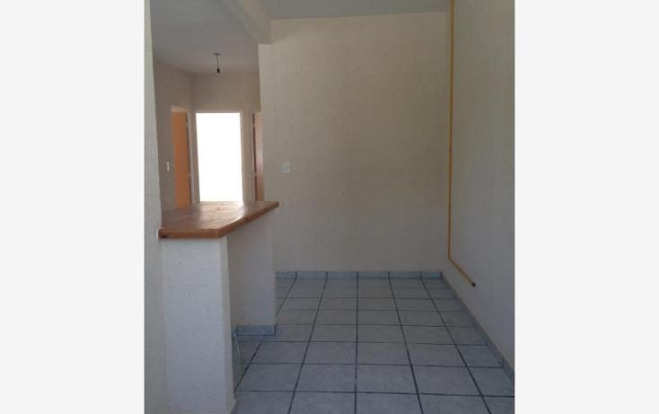 Foto de casa en venta en  63, puerto morelos, benito juárez, quintana roo, 1017715 No. 05