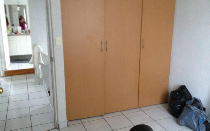 Foto de casa en venta en  63, real del jericó, zamora, michoacán de ocampo, 386480 No. 15