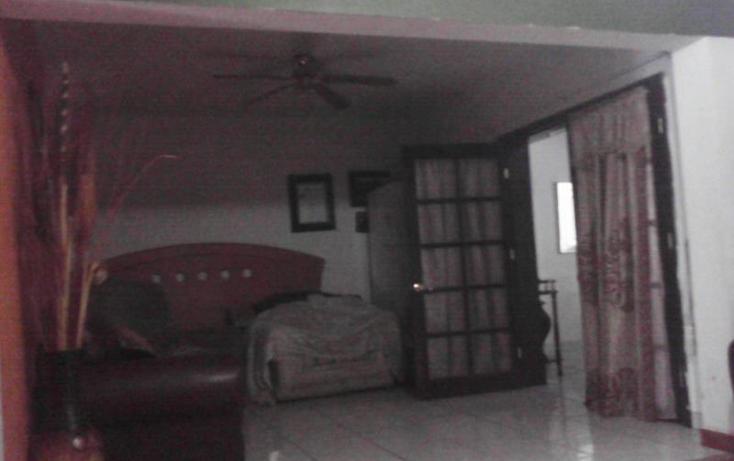 Foto de casa en venta en  630 norte, zona norte, cajeme, sonora, 845939 No. 04
